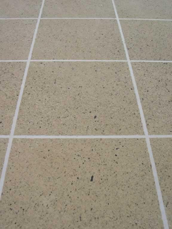 Sprayed Down Concrete Overlay 2