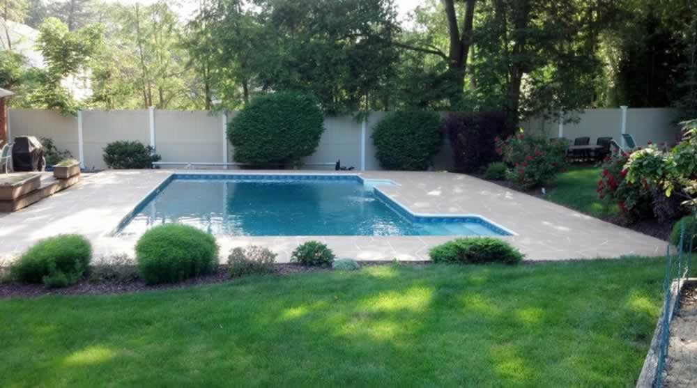 Southington Pool Deck After (2)