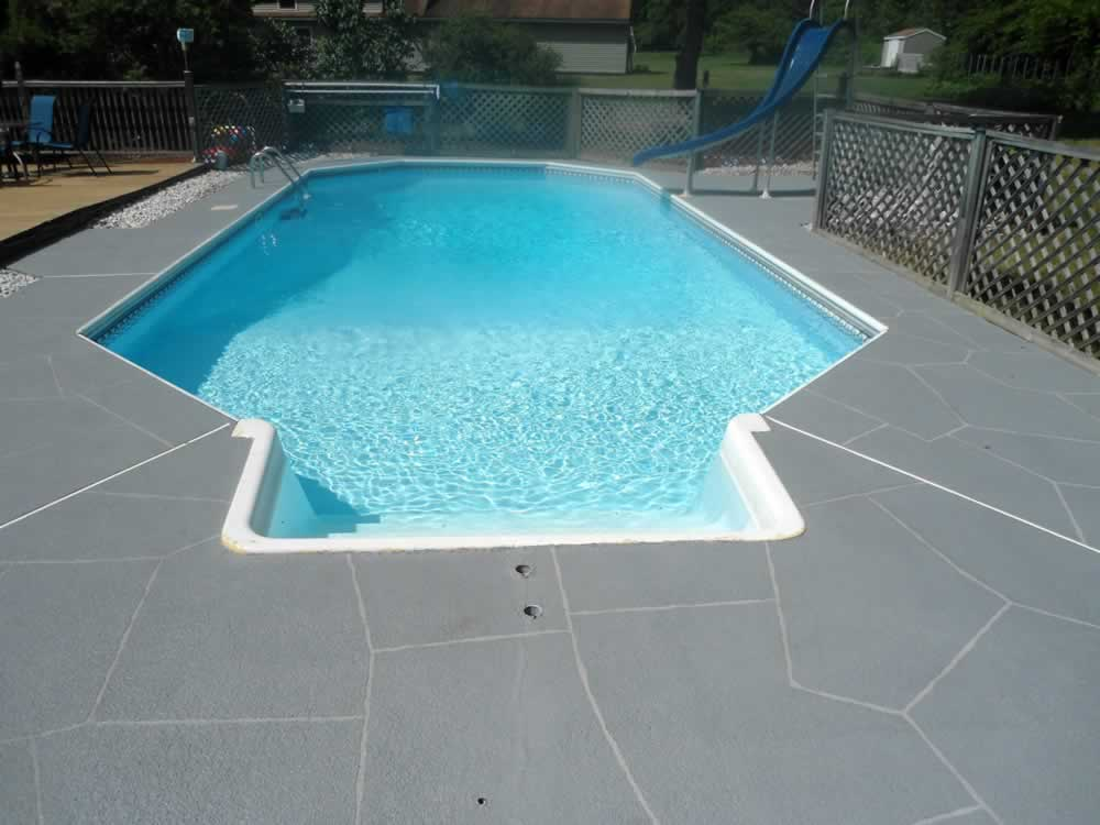 Wallingford Pool Deck After RR Color Deep Slate 5